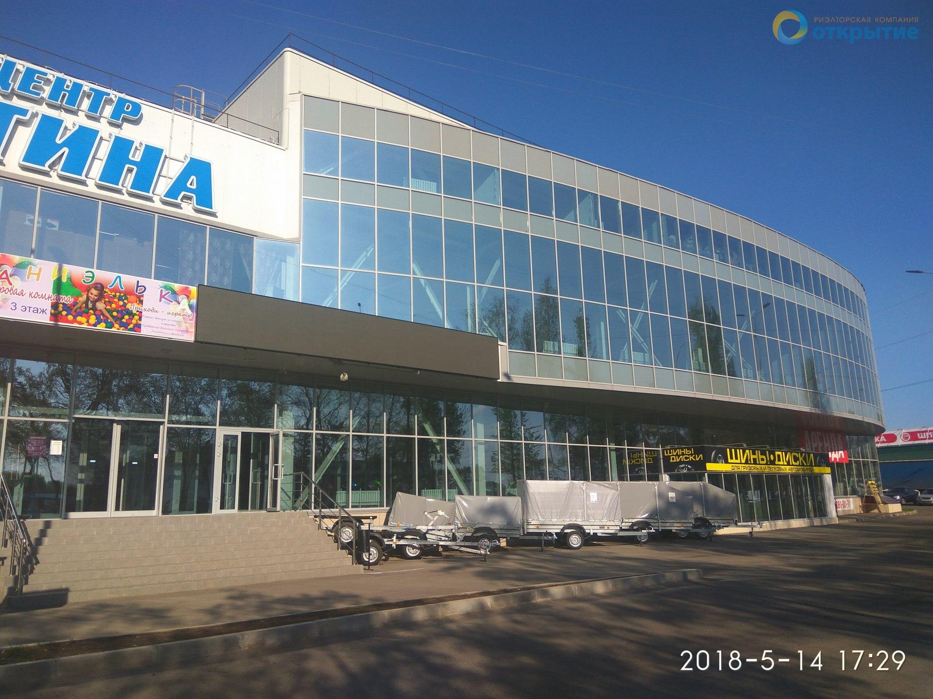 Вологда, городской округ Вологда, Вологда, улица Чернышевского, 120Г